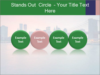 0000080245 PowerPoint Templates - Slide 76