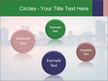 0000080245 PowerPoint Templates - Slide 77