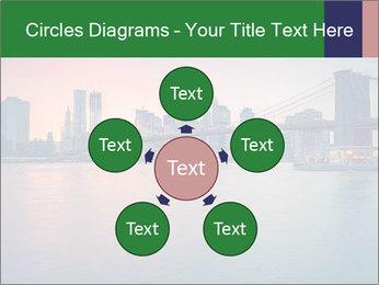 0000080245 PowerPoint Templates - Slide 78