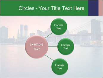 0000080245 PowerPoint Templates - Slide 79