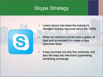 0000080245 PowerPoint Template - Slide 8