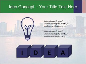 0000080245 PowerPoint Template - Slide 80