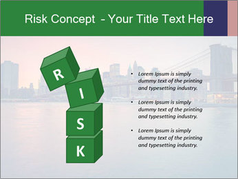 0000080245 PowerPoint Template - Slide 81
