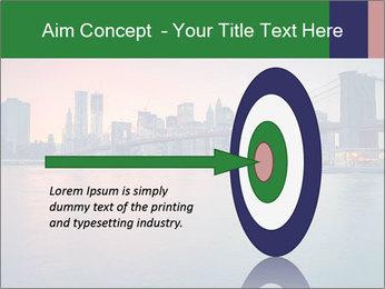 0000080245 PowerPoint Templates - Slide 83