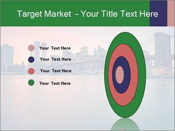 0000080245 PowerPoint Template - Slide 84