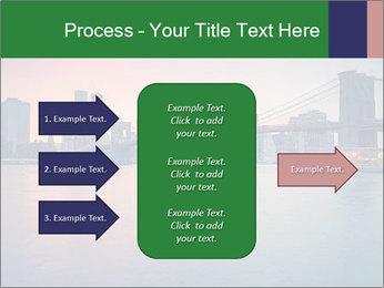 0000080245 PowerPoint Template - Slide 85