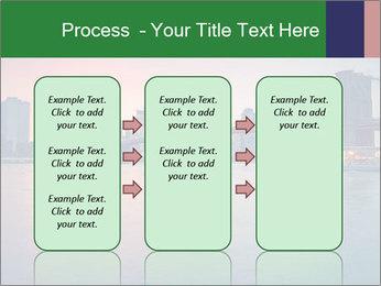 0000080245 PowerPoint Templates - Slide 86