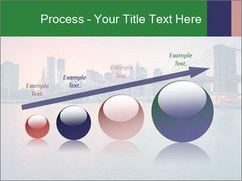 0000080245 PowerPoint Template - Slide 87