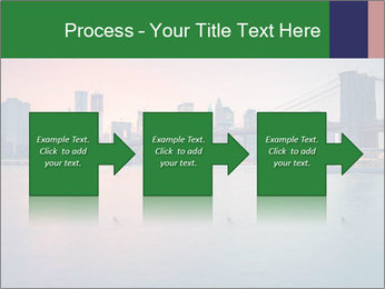 0000080245 PowerPoint Template - Slide 88