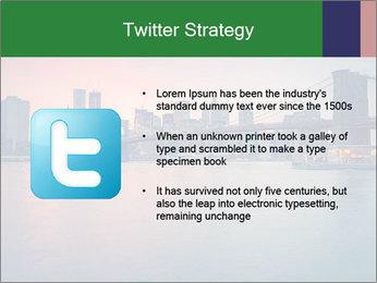 0000080245 PowerPoint Templates - Slide 9