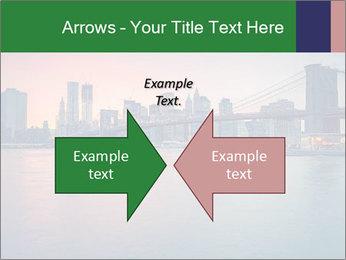 0000080245 PowerPoint Template - Slide 90