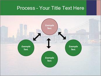 0000080245 PowerPoint Template - Slide 91