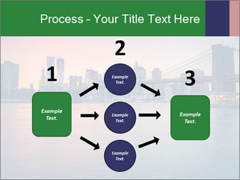 0000080245 PowerPoint Template - Slide 92