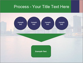 0000080245 PowerPoint Templates - Slide 93