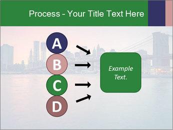 0000080245 PowerPoint Templates - Slide 94