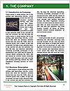 0000080245 Word Template - Page 3