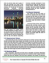 0000080245 Word Template - Page 4