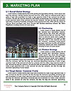 0000080245 Word Template - Page 8