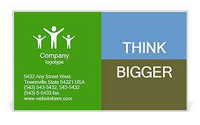 0000080246 Business Card Templates