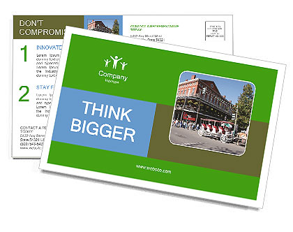 0000080246 Postcard Template