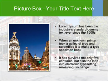0000080246 PowerPoint Templates - Slide 13