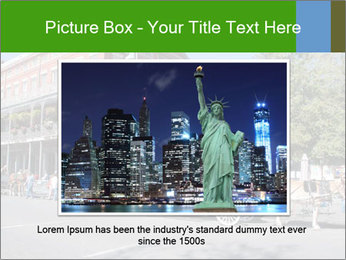 0000080246 PowerPoint Templates - Slide 15
