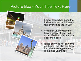 0000080246 PowerPoint Templates - Slide 17
