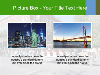 0000080246 PowerPoint Templates - Slide 18