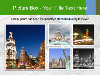 0000080246 PowerPoint Templates - Slide 19