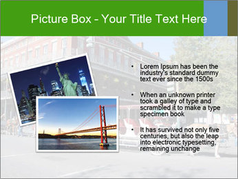 0000080246 PowerPoint Templates - Slide 20