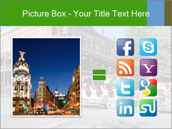 0000080246 PowerPoint Template - Slide 21
