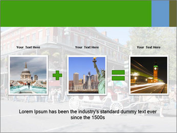 0000080246 PowerPoint Templates - Slide 22