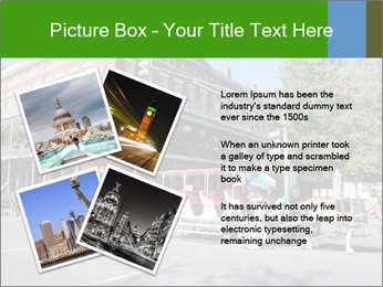 0000080246 PowerPoint Templates - Slide 23