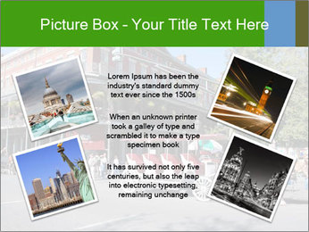 0000080246 PowerPoint Templates - Slide 24