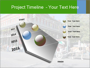 0000080246 PowerPoint Template - Slide 26