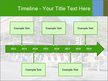 0000080246 PowerPoint Template - Slide 28