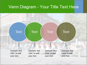 0000080246 PowerPoint Templates - Slide 32