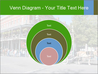 0000080246 PowerPoint Template - Slide 34