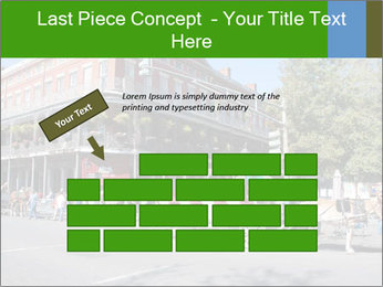 0000080246 PowerPoint Templates - Slide 46