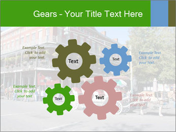 0000080246 PowerPoint Templates - Slide 47