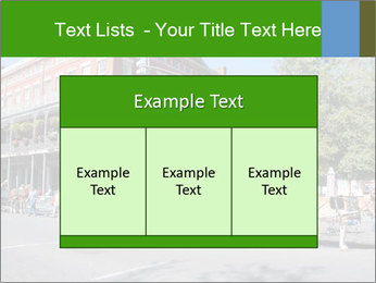0000080246 PowerPoint Templates - Slide 59