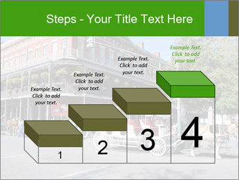 0000080246 PowerPoint Template - Slide 64