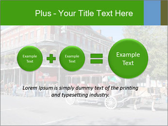 0000080246 PowerPoint Template - Slide 75
