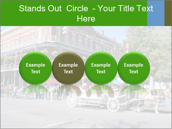 0000080246 PowerPoint Template - Slide 76