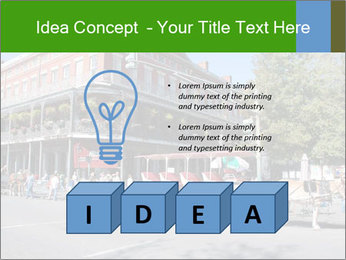 0000080246 PowerPoint Template - Slide 80