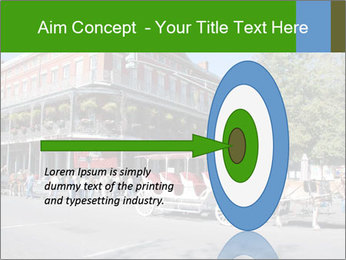 0000080246 PowerPoint Template - Slide 83