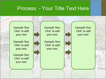 0000080246 PowerPoint Templates - Slide 86