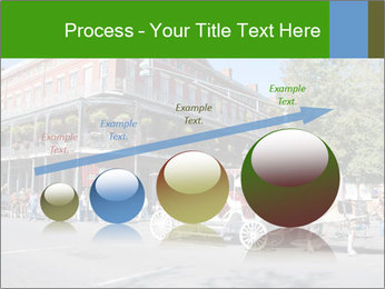 0000080246 PowerPoint Template - Slide 87