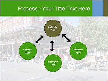 0000080246 PowerPoint Template - Slide 91