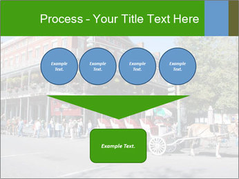 0000080246 PowerPoint Template - Slide 93